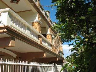 picture 1 of Casa D' Estrella Apartelle