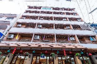 Thipurai Beach Hotel ทิพย์อุไร บีช โฮเต็ล