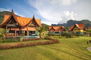 Tha Lane Bay Villa ท่าเลนเบย์วิลลา