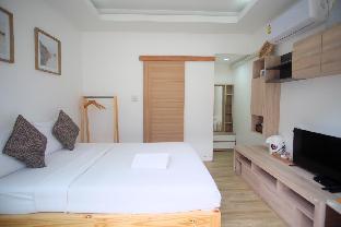 Sawasdee Coco Resort สวัสดี โคโค่ รีสอร์ท