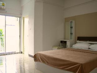 バーンバドサリン アパートメント Baanbudsarin Apartment