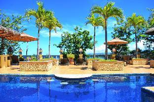 picture 1 of Palm Breeze Villa