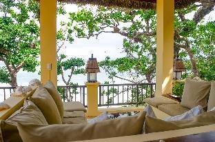 picture 4 of Palm Breeze Villa