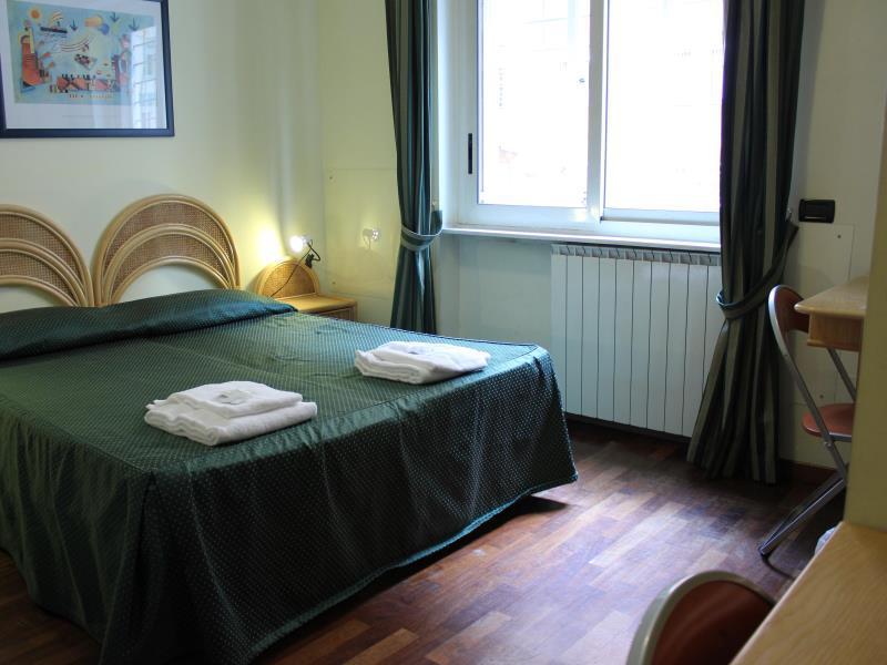 Tourist House Ostiense 2
