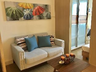 picture 1 of 1BR NEW Condo near BGC Makati Ortigas and Airports