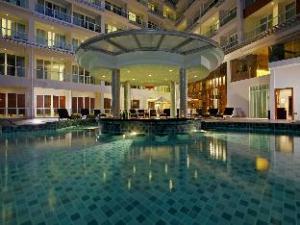 Sobre Centara Nova Hotel & Spa Pattaya (Centara Nova Hotel & Spa Pattaya)