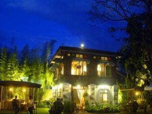 picture 4 of Sulyap Bed & Breakfast – Casa de Obando Boutique Hotel