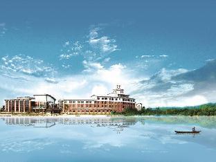 同里湖大飯店