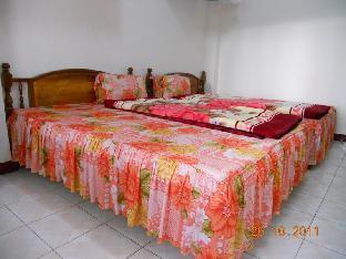 %name Trung Nghia Hotel Dalat
