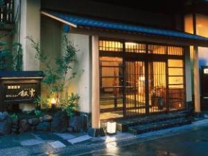우미카오루야도 호텔 뉴마츠미  (Umikaoruyado Hotel Newmatsumi)