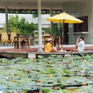 Anavilla Tangke Resort (Pet-friendly) Anavilla Tangke Resort (Pet-friendly)