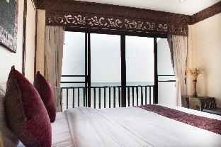Sea Memories White Sand Beach Hotel ซีเมมเมอรี่ ไวท์แซนด์บีช