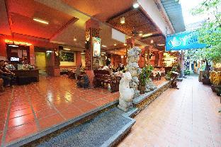 Khaosan Holiday Guesthouse ข้าวสารฮอลิเดย์เกสท์เฮาส์