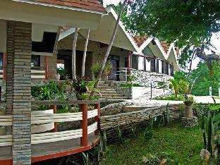 picture 3 of Utopia Resort & Spa