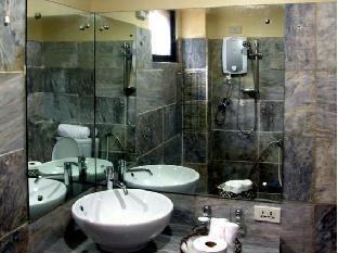 picture 2 of Utopia Resort & Spa