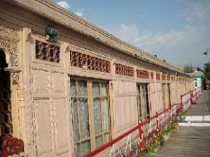 Dandoo Palace