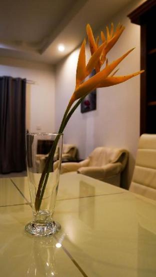 %name KhaoLak HomeThong   Private Home เขาหลัก