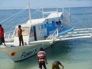 picture 3 of FloWer-Beach Resort