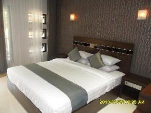 Selorejo Hotel & Resort