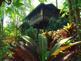 Lhongkhao Resort หลองข้าว รีสอร์ต
