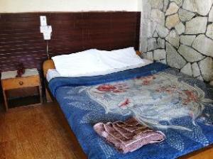Hotel KC Pokhara