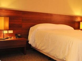 picture 5 of Tierra Montana Hotel