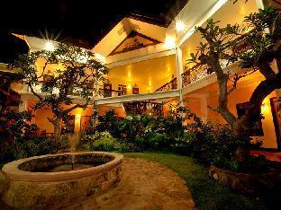 picture 1 of Sarangani Highlands Hotel