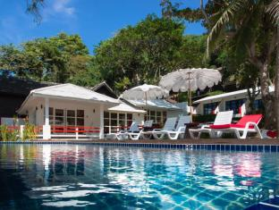 Lima Coco Resort - Koh Samet