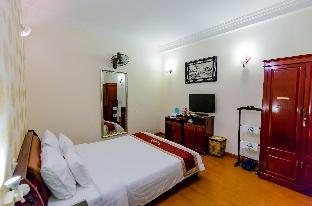 %name A25 Hotel   Hoang Quoc Viet Hanoi