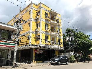 picture 1 of Casa Rosario Hotel