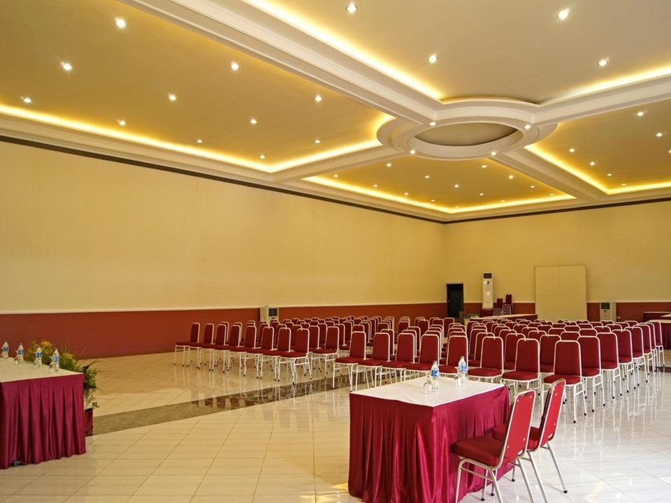 The Winner Premier Hotel 5