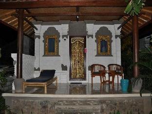 Kusuma Jaya Indah Bungalow