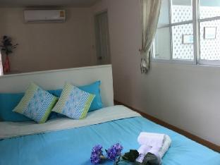 ティエウマプラオ アオプラン リゾート Tiewmaprao Ao Pran Resort