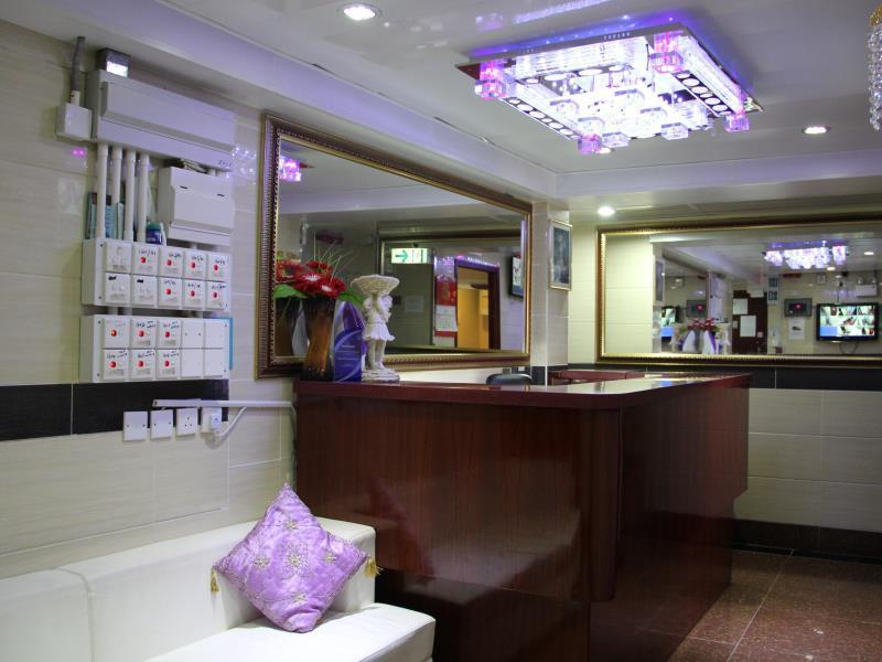 Australian Guest House   Sandhu Hotels  HK  Limited