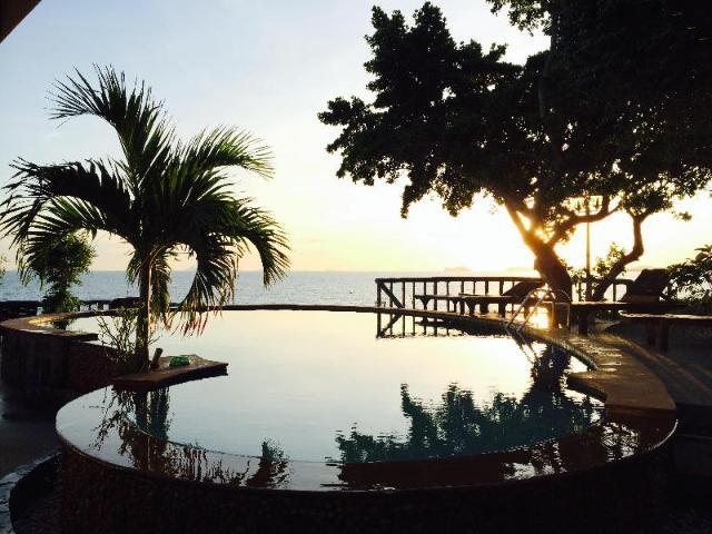 ซันคลิฟ รีสอร์ต – Suncliff Resort