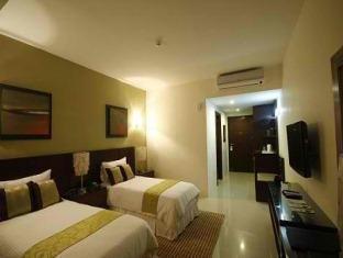 picture 2 of Hotel Masfino