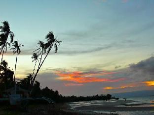 picture 5 of Sea Corals Beach Resort