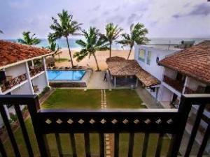ランマル ビーチ ホテル (Ranmal Beach Hotel)