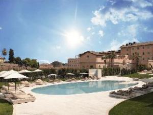Hotel Gran Melia Rome