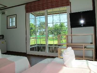 ゴールデンゴールド(カオヤイ)リゾート&スパ Goldengold (Khaoyai) Resort & Spa