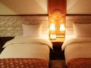 關於豐家大飯店 (Foung Jia Hotel)