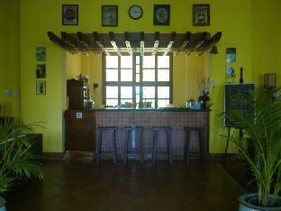 picture 3 of Mangrove Oriental Bed & Breakfast Resort