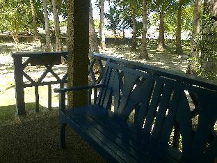 picture 2 of Mangrove Oriental Bed & Breakfast Resort