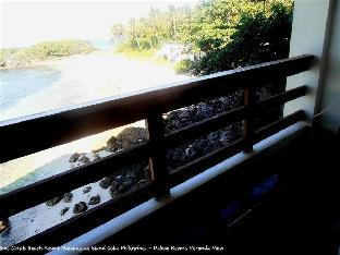 picture 4 of Blue Corals Beach Resort