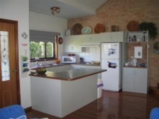 Фото отеля Sandancers Bed and Breakfast in Jervis Bay