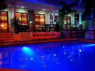 picture 4 of Sabang Inn Beach Resort