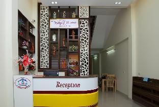 %name Friendly Home Ninh Binh