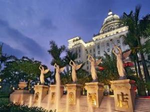 惠州惠阳家路国际大酒店 (Homeland International Hotel)