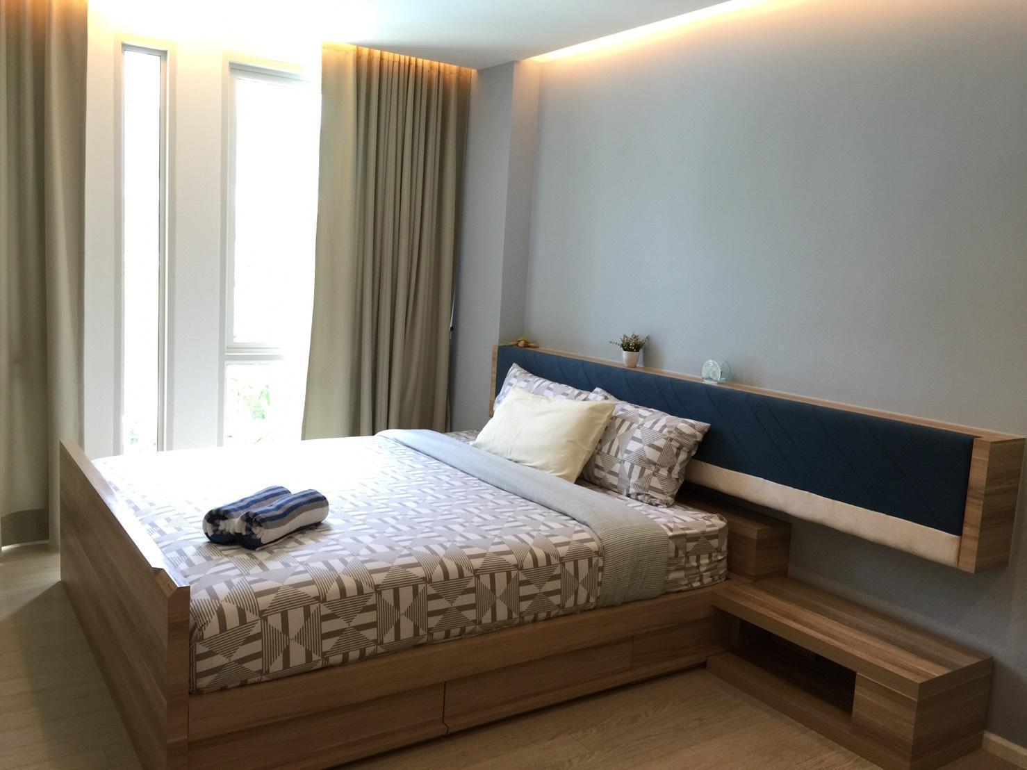 Luxury Cozy Wanvayla Condo Reviews