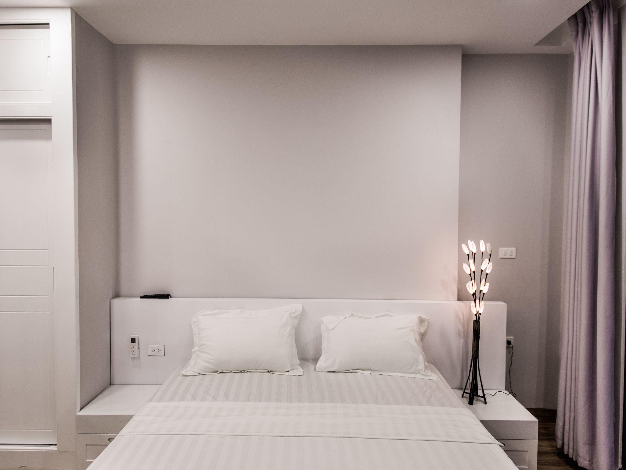 Suji Home Apartment  2